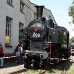 ÖBB 93 1410